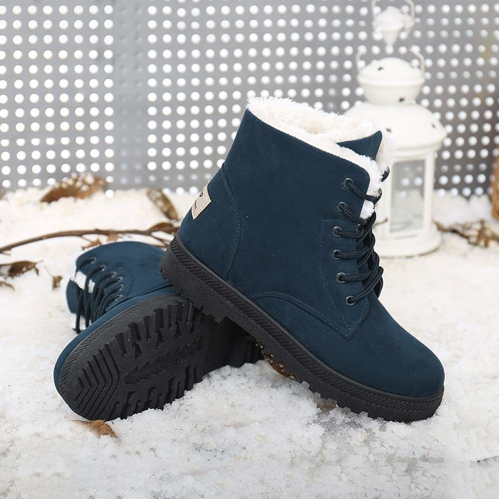 best inexpensive boots