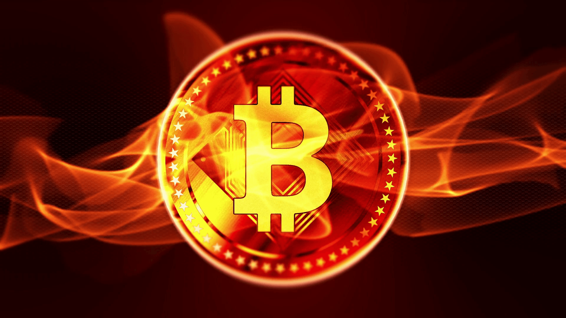 "Lolli: Earn Bitcoin When You Shop - ""Chrome"" internetinė parduotuvė"