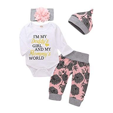 ff20dc0b6 2018 Baby Girl Clothes Outfit Big Sister Letter Print T-Shirt Top Blouse  Shirts #clothing #shoes #jewelry #clothes #baby #woman #man #kids