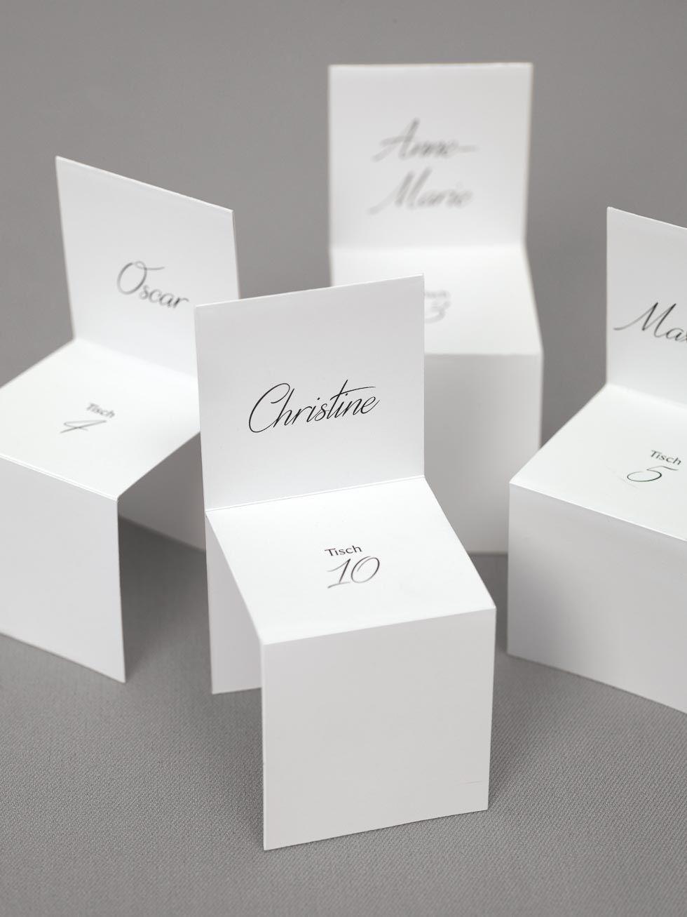 Freebie Vorlage Zauberhafte Diy Miniaturstuhle Als Tischkarten Tischkarten Konfirmation Tischkarten Selber Basteln Tischkarten Vorlagen