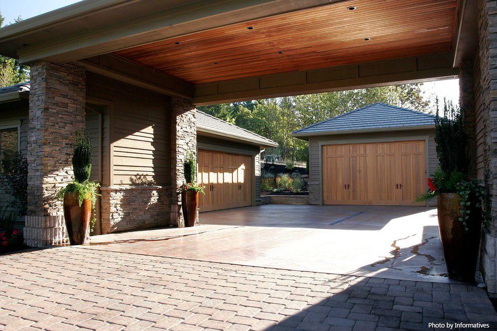 Building A Garage Tips Garage Building Plans Garage Door Design Home Door Design Garage Design