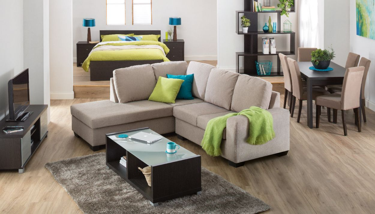 Whole Home Furniture Packages   Best Paint For Wood Furniture Check More At  Http:/