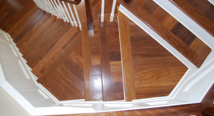 Costco Bamboo Flooring Reviews Bamboo Flooring Flooring Buying