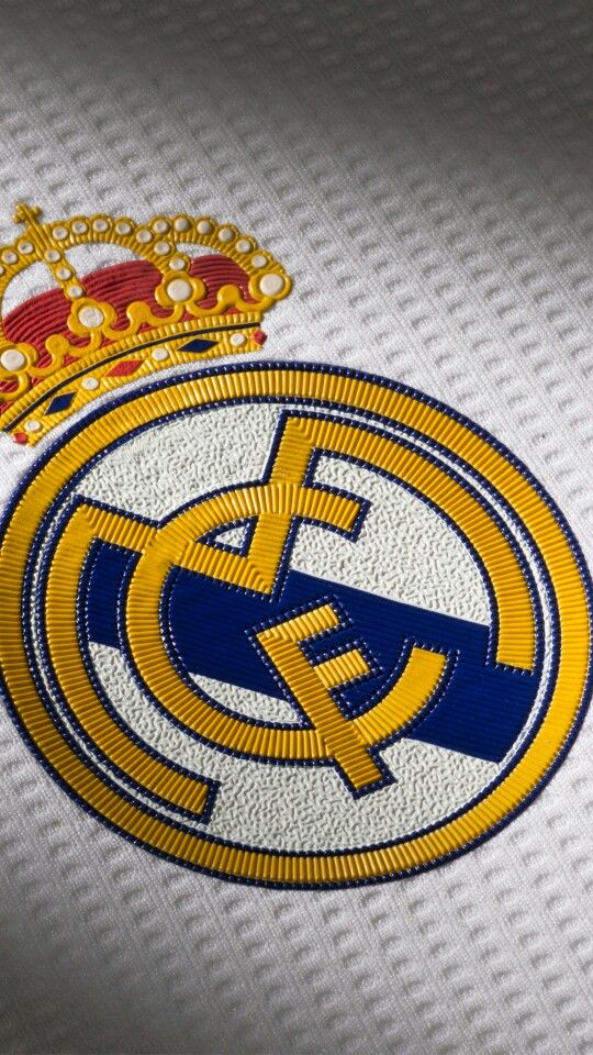 Pin By Heber Canon Nunez On Wall Real Madrid Wallpapers Madrid Wallpaper Real Madrid