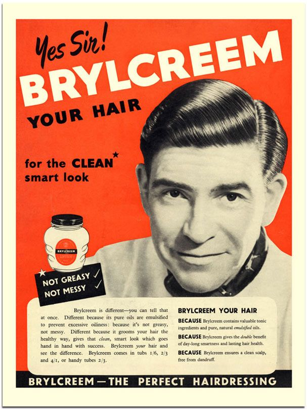 1950s advertisements - Google Search (With images ...