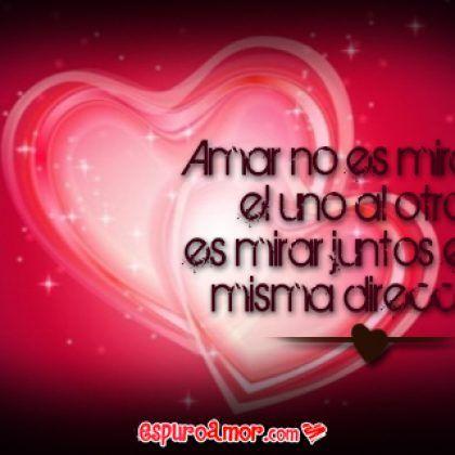 Descargar Imagenes De Corazones Con Frases De Amor Gratis Amor