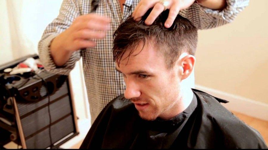 Non Surgical Hair Restoration In Saudi Arabia Hair Replacement Hair Fall Solution Hair Fixing