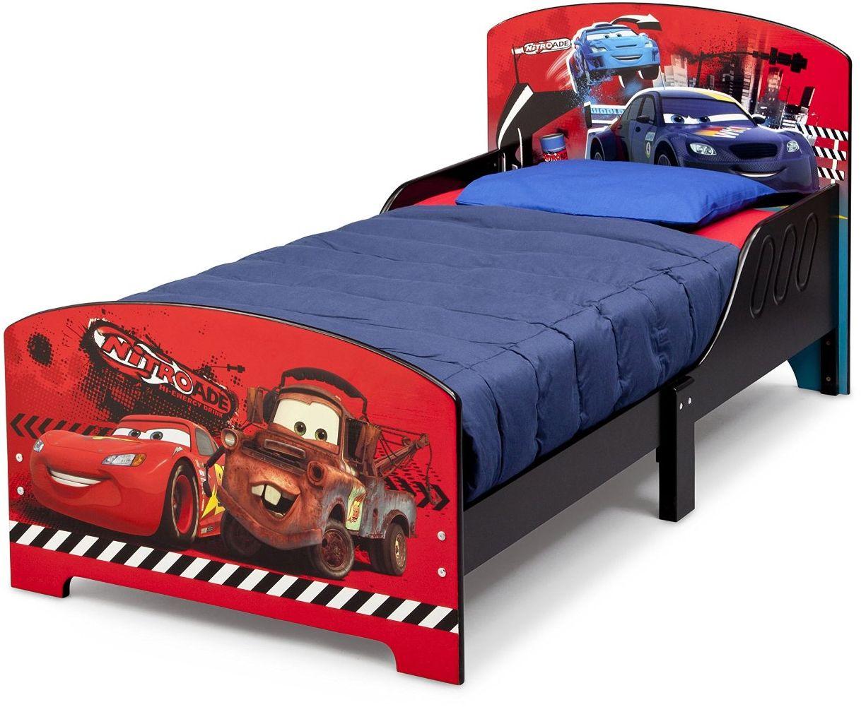 camas para nios precio cama rayo mcqueen tienda de juguetes online