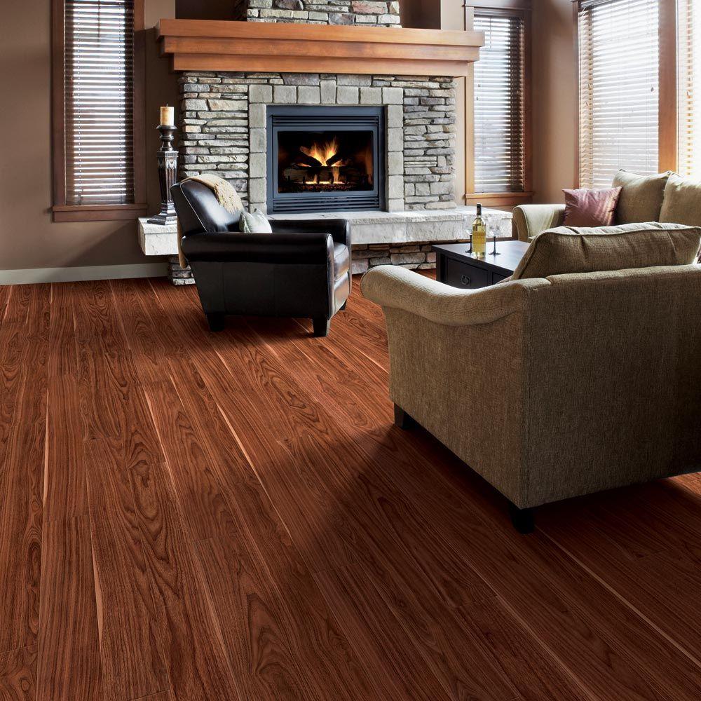 How I Decided on Laminate Flooring Laminate flooring