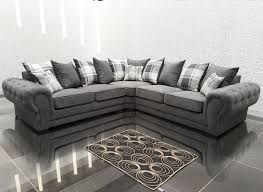 Sofa King Dubai Offers The Quality Repair And Refurbishing Services At Affordable Cost In We Specialize