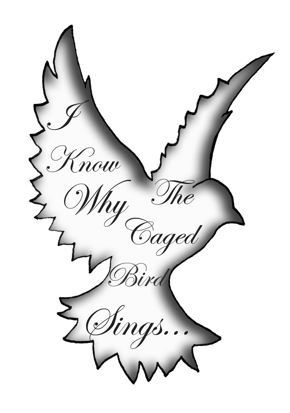 Ideas about bird tattoos on pinterest tattoos - Feather Bird Tattoo Drawings Favorite Q View Full Size