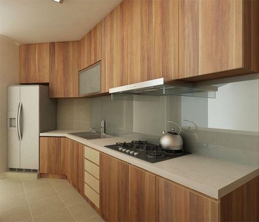 unique building your own kitchen cabinets | kitchen