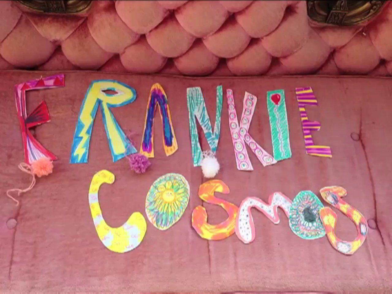 Frankie Cosmos – Buses
