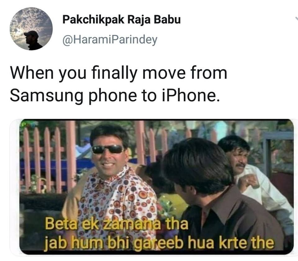 Memes Indianmemes Like Fun Funny Memes Sarcastic Funny Fun Facts Latest Funny Jokes