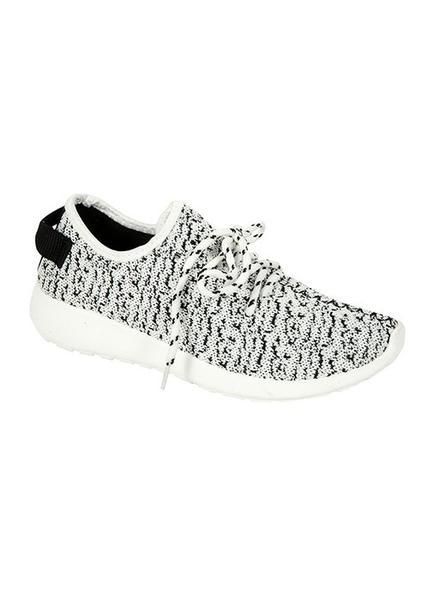 half off ab4a0 f9714 Static Sneakers - White - Mindy Mae s Market Cute Sneakers, Sock Shoes,  Shoe Boots