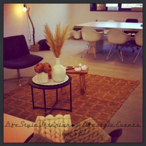 LifeStyle Interiors by Sabiha Barkey