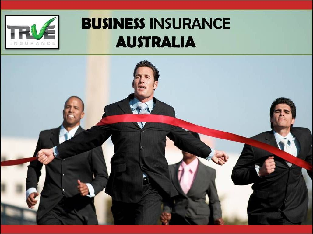 Business Insurance provides you coverage against