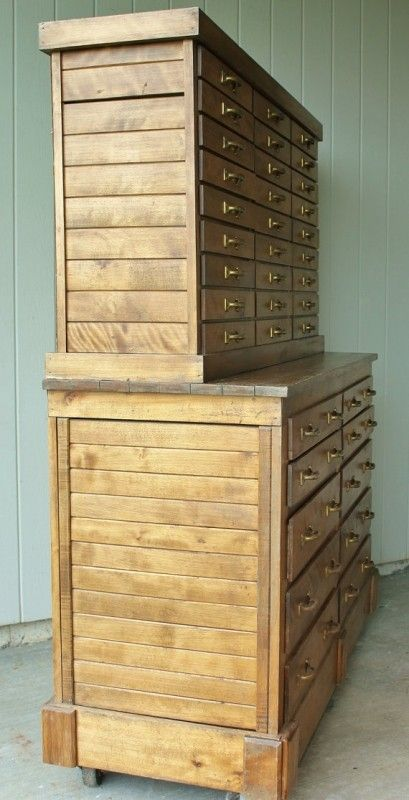 Large Storage Chests - Foter & Large Storage Chests - Foter | Storage for EDC items | Pinterest ...
