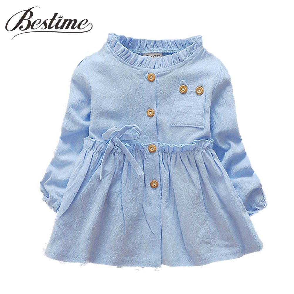 Find More Dresses Information about Fashion Infant Clothes Toddler