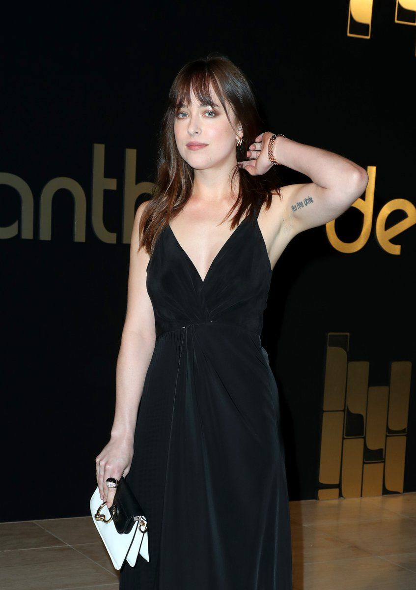 Twitter Dakota Johnson naked (49 foto and video), Topless, Fappening, Feet, legs 2017