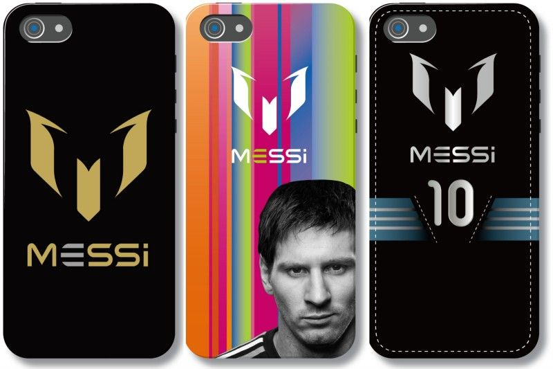 83bc5543116 Original Leo Messi phone cases are available on DailyObjects.com in India.