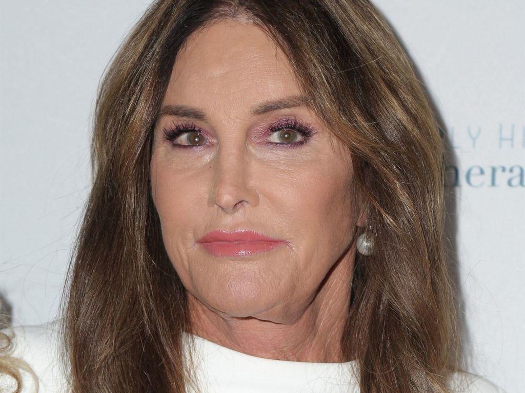 Caitlyn Jenner a annulé un évènement pour éviter d'y croiser... son ex-belle-fille Khloe Kardashian - Closer France #khloekardashian