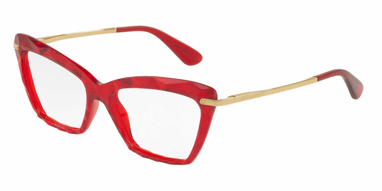 8f0040417e04 Dolce   Gabbana DG5025 Eyeglasses