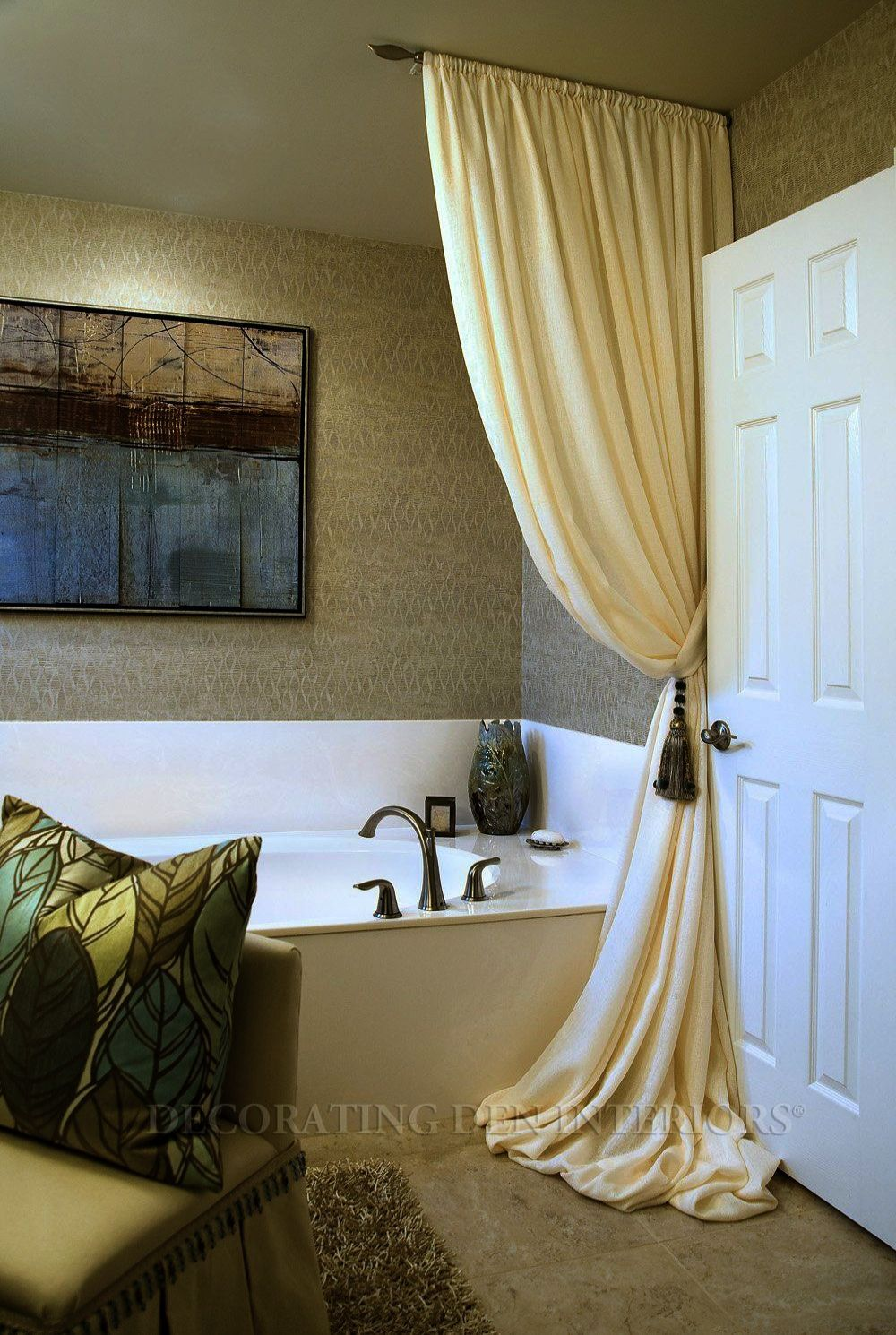 Luxury Bathrooms Las Vegas Elegant Bathroom Bench Luxury Shower