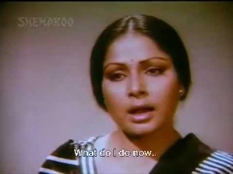 Sawan Ke Jhoole Pade Lata Mangeshkar Film Jurmana (1979) Music RD Burman..