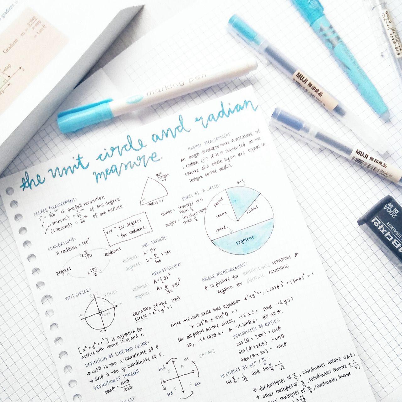 Sean Studies — acadehmic: 23rd January 2017 Some maths