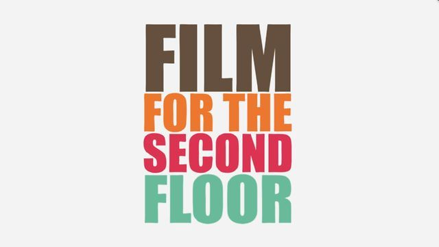 Second Floor - video production