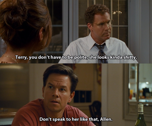 The Other Guys Quotes The Other Guys | I Heart Mark Wahlberg | The other guys, Funny, Guys The Other Guys Quotes