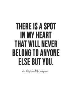 best friend quotes for him Friendship Quotes