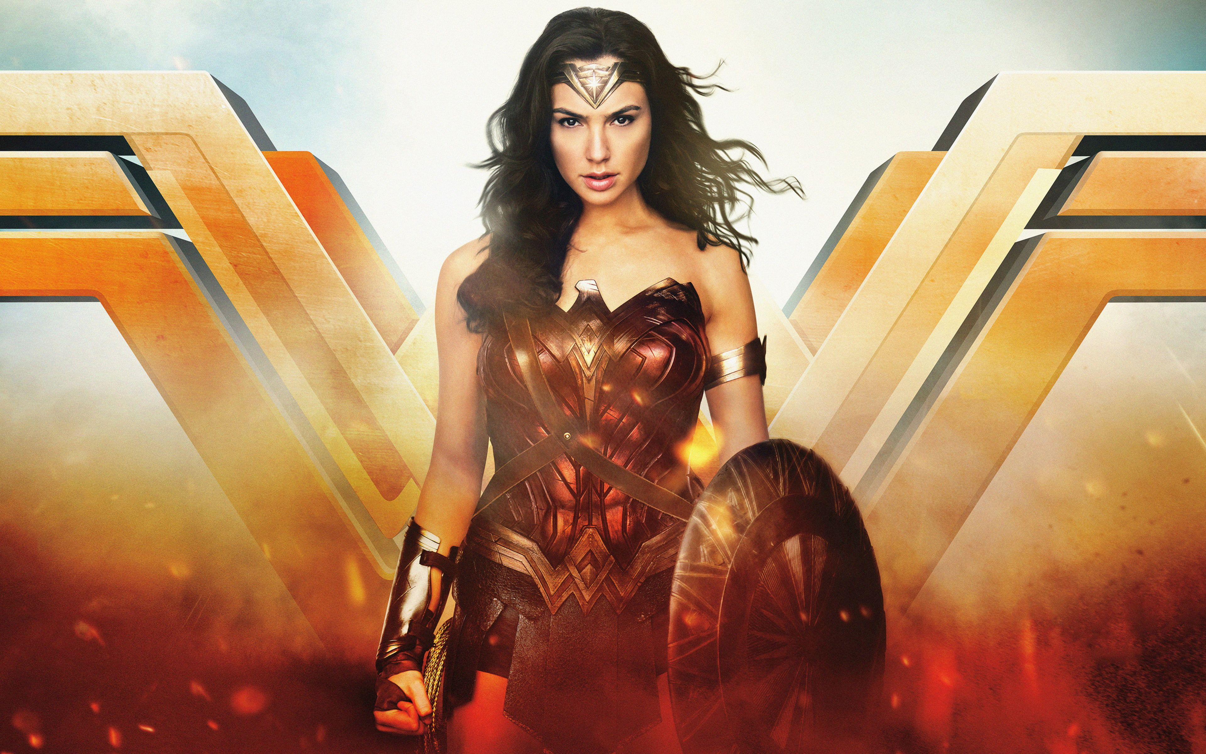 Wonder Woman Hd 4k 8k Wonder Woman 4k Wallpaper Hdwallpaper Desktop In 2020 Gal Gadot Wonder Woman Wonder Woman Wonder Woman Movie