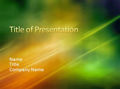 microsoft powerpoint background themes