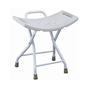 Elderly Bath Chair Handicap Shower Seats For Bathtub Shower Chair For Disabled Douche Stoel Badkameraccessoires Thuiszorg