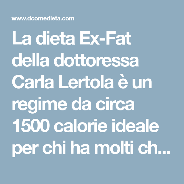 la dieta fornisce proteine cardapio giorno dopo giorno