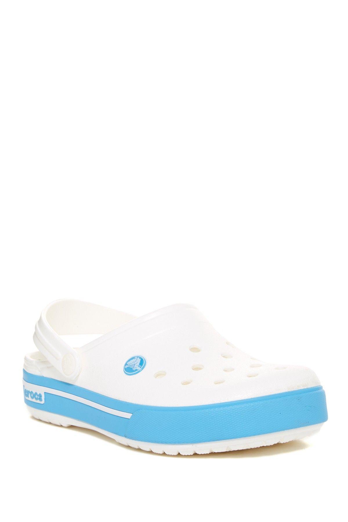 a3c0d850c969f Crocs Crocband II.5 Clog (Women s)