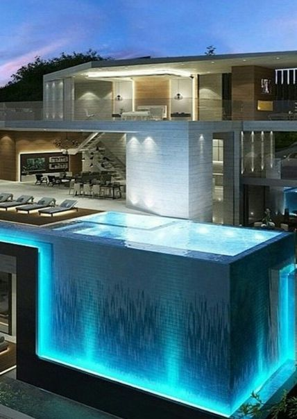 Luxury homes the beauty of  magnificent house is no doubt it fitting for mansion to be everyone   dream home with modern designs make also biggest in world most expensive that rh pinterest