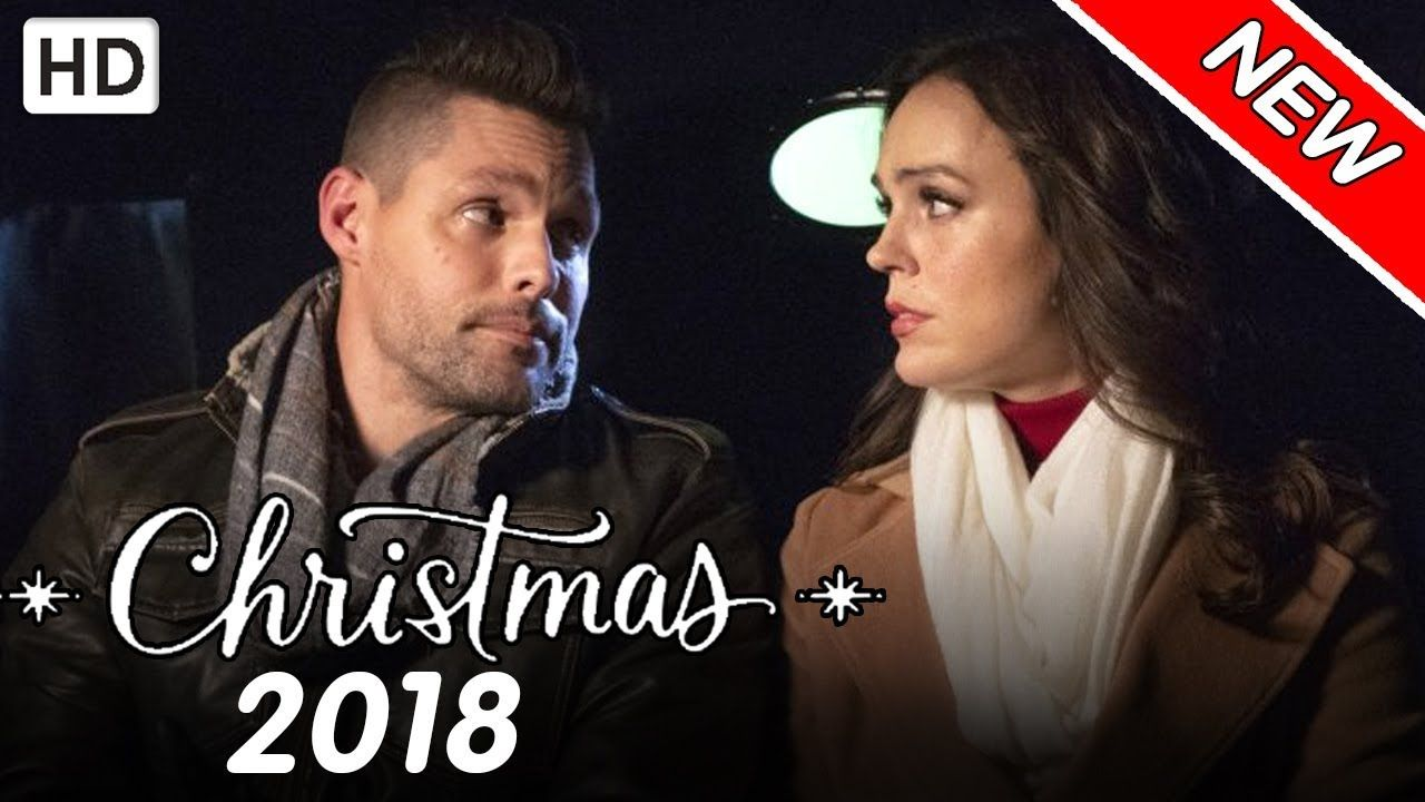 New Hallmark Movies Full Length 2018 HD | A VERY COUNTRY CHRISTMAS 2018 | Film di natale