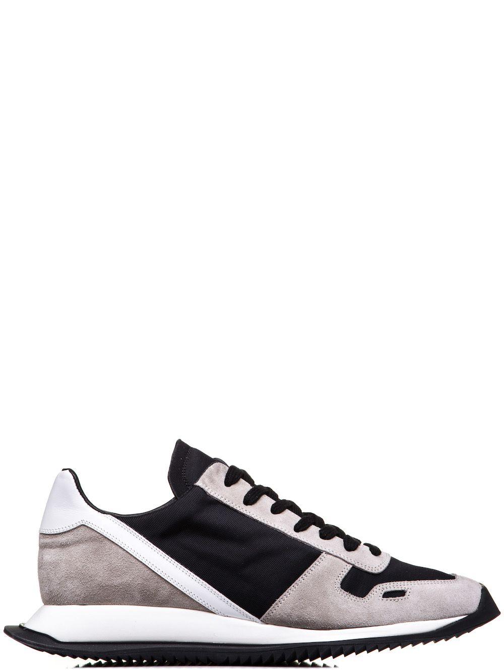 Fashion shoes, Mens trainers