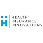 Https Www Crunchbase Com Organization Health Insurance