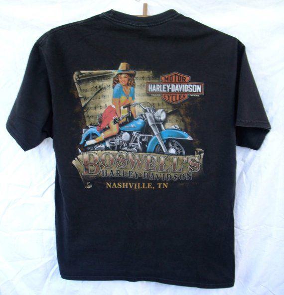 Harley Davidson Nashville >> Free Shipping Boswell S Harley Davidson Nashville Tn Hammer
