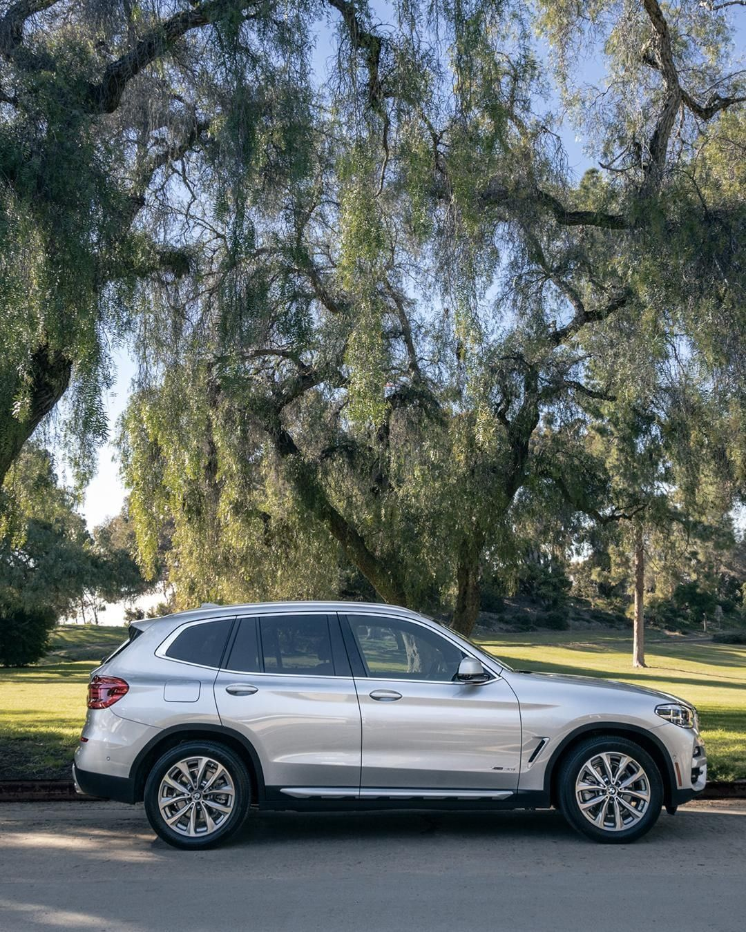 The Automaster Bmw On Instagram Discover What Makes The 2019 Bmw X3 The Ultimate Driving Machine By Visiting Our Showroom Today Shelb Bmw Instagram Bmw X3