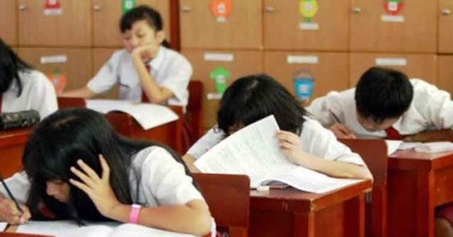 Pin Di Wikipedia Pendidikan Download Soal Uts Bahasa Inggris Sd Mi Semester 1 Kelas 1 2 3 4 5 6
