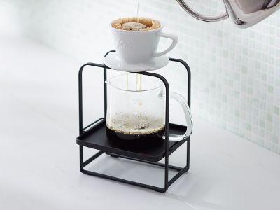ドリッパースタンド コーヒー機器総合メーカーカリタ Kalita コーヒー コーヒー器具 ドリッパースタンド