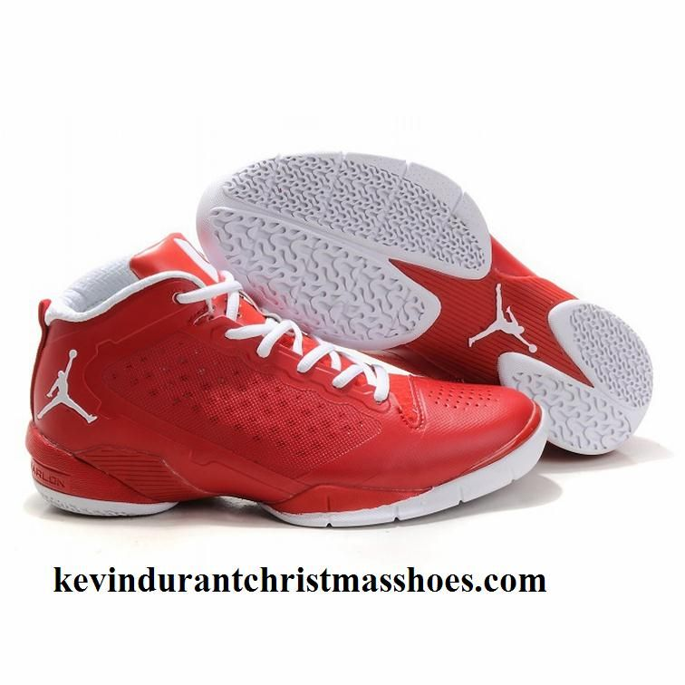 hot sale online 0aa01 394c7 Cheap Nike Jordan Fly Wade 2 Battle shoes Christmas Dwyane Wade Red New  styles. design my own nike basketball shoes