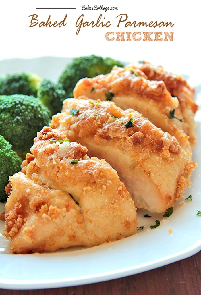 384bb80ba479 ... boneless skinless chicken breast cutlets. 4-5 teaspoons Italian  seasoned dry bread crumbs ½ teaspoon garlic powder pinch of salt ½ teaspoon  lemon pepper