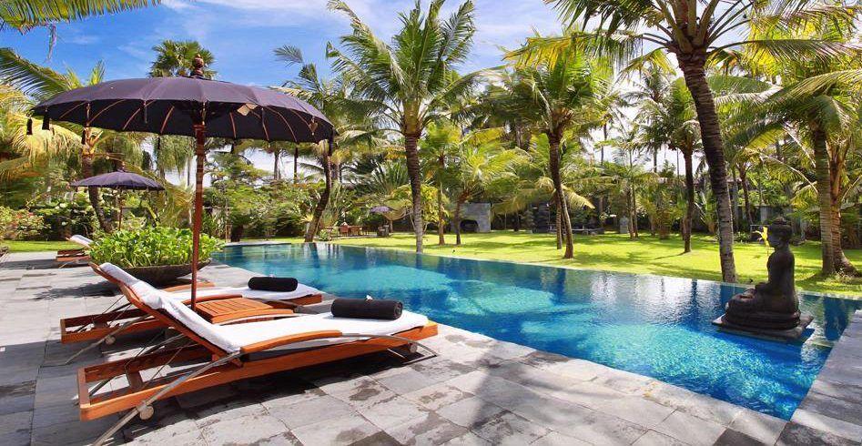 Villa Valentine Love To Travel Villa Hotel Bali