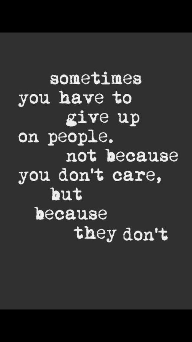 Sad But True Word Pinterest Frases Pensamientos And Frases